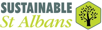 2212 Sustainable St Albans logo v.07.pdf